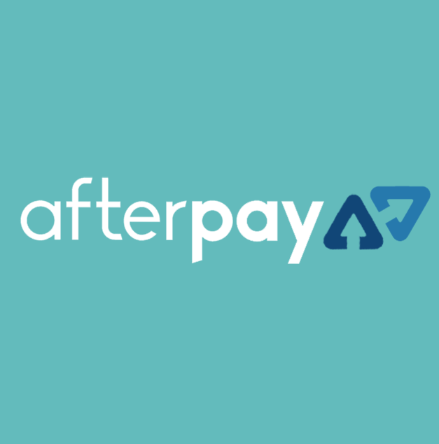 AfterPay Cellucor C4
