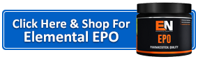 Elemental_Nutrition_EPO