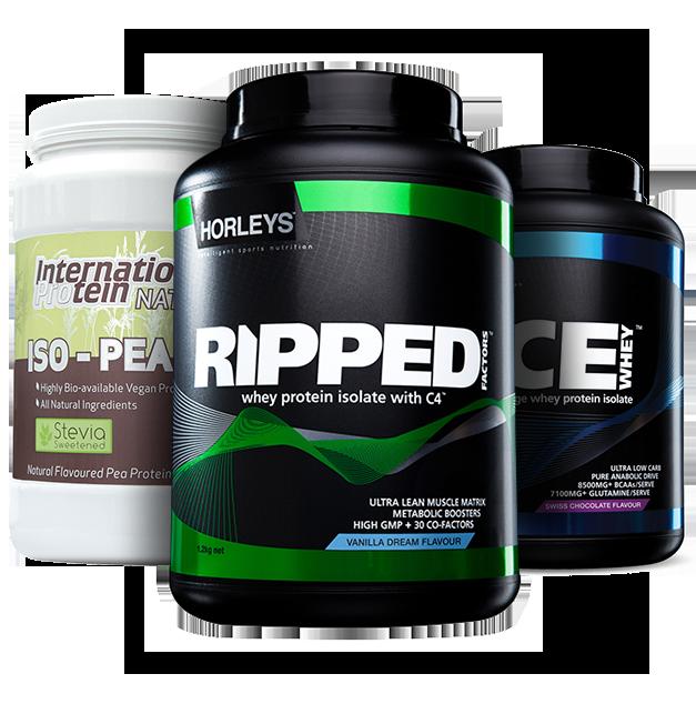 3f7e35fe0a Halal Supplements for Bodybuilding - Mr Supplement Australia