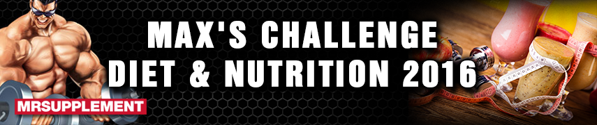 Maxs_Diet_And_Nutrition_2016