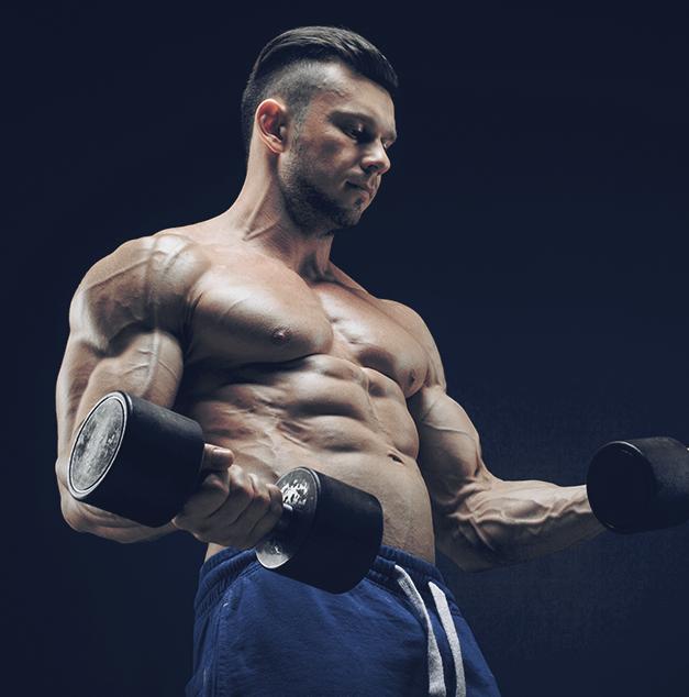Salmon Protein Powder Benefits for Bodybuilding