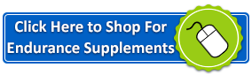 Shop for Endurance Supplements