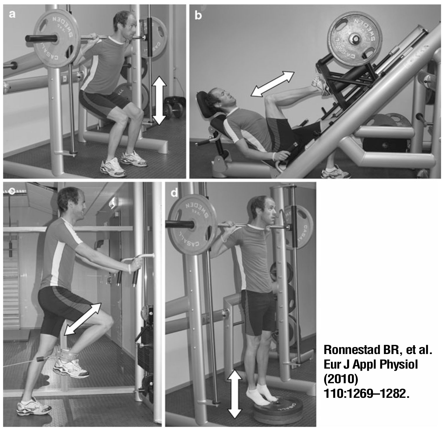 Strength-training-exercises-for-cyclists