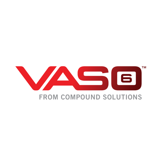 Vaso 6 Review   Research Benefits Dosage & Side Effects