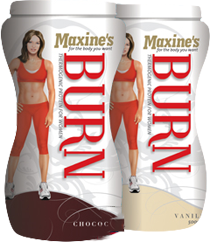 Maxines Burn - MrSupplement Article