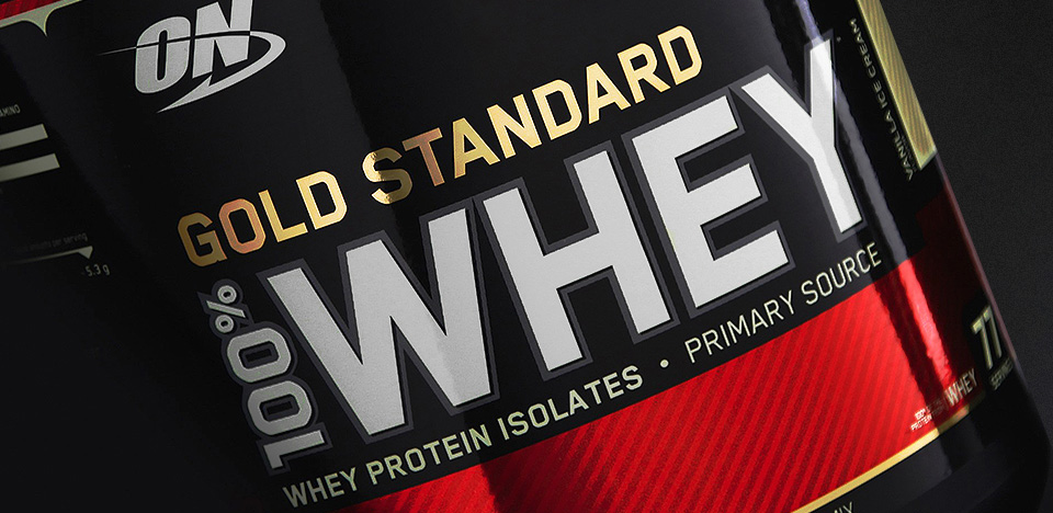 0fcc515f1 Optimum 100% Whey Gold Standard Protein Review