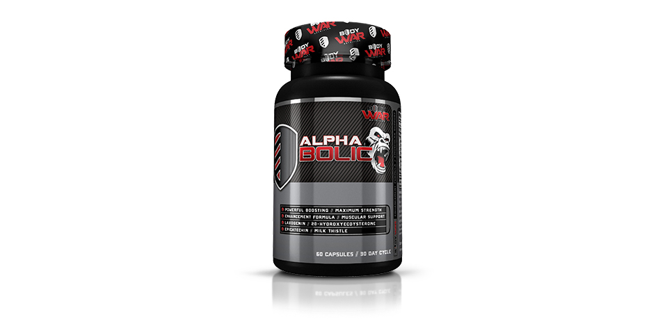 Top 5 Best HGH Supplements 2018 | Review | Mr Supplement