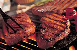 steak_on_bbq