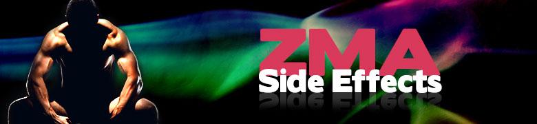 ZMA Side Effects