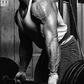 Straight Leg Deadlift - Exercise Technique
