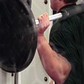 Smith Machine Squats - Exercise Technique