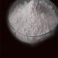 D-Aspartic Acid (DAA)