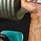 Dumbbell Bench Press - Exercise Technique