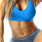 Should Women be Scared of Gaining Muscle?