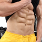 How to Achieve Muscle Definition