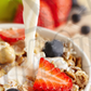 The Importance of Breakfast for Weight Loss
