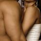 Increase Your Libido with Bodybuilding