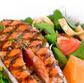 Eat Healthy Clean Calories