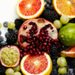 Antioxidants & Bodybuilding