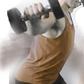 Side Lateral Raises - Exercise Technique