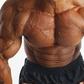 The Best Mass Gaining Exercises