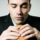 Appetite Suppressants for Fat Loss