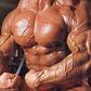 Training for Bulk vs Lean Muscle