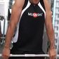 Shrugs - Exercise Technique