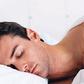 Muscle Growth & Sleep