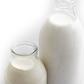 Lactose Intolerance & Supplements