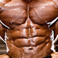 Myostatin - The Future of Muscle Building