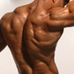 Fat Loss Proteins – Part 3