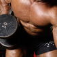 Supplementing For Lean Muscle Mass