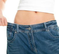 How to Achieve Fat Loss