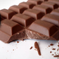 Can Chocolate be Healthy?