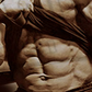 Nutrition & Supplements - Getting Cut Staying Lean