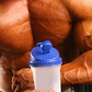 Slow Release vs Fast Release Protein