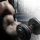 Strength and Endurance Training