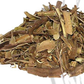 Willow Bark (Salicin)