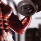 Nitric Oxide Supplements