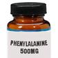 Phenylalanine
