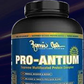 Ronnie Coleman Pro-Antium Review