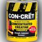 Con-Cret Review