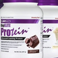 OxyElite Protein Powder Review