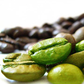 Latest Supplement News - Phaseolus, Zinc & Green Coffee Bean
