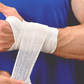 Latest Research News - Injury and Crossfit