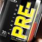 Optimum Nutrition Platinum Pre Review