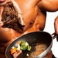 Nutrition for Muscle Recovery