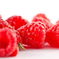 Another Role for Raspberry Ketones