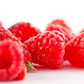 Latest Research News - Another Role for Raspberry Ketones